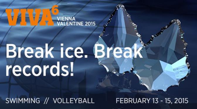Vienna Valentine 6 – Results