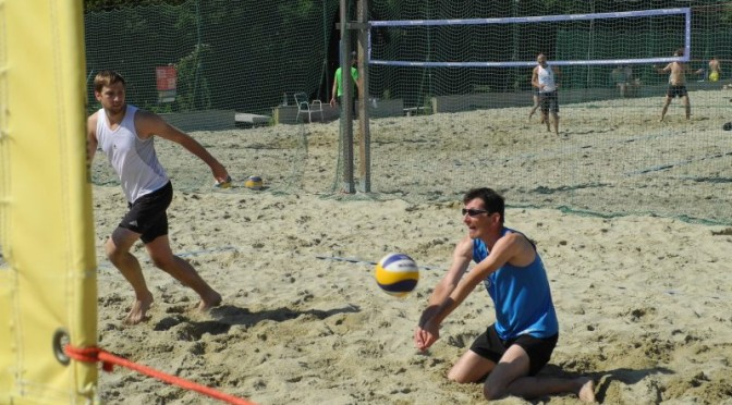 Vienna Beach Trophy 2015 – Fotos 2/6
