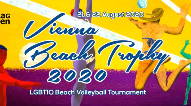 Vienna Beach Trophy 2020 – Facts