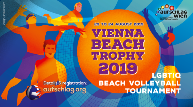 Vienna Beach Trophy 2019 – Facts